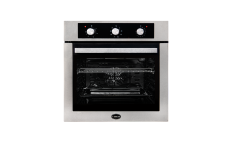 Canon Built In Oven