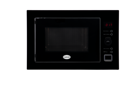 Canon Built in Microwave Oven